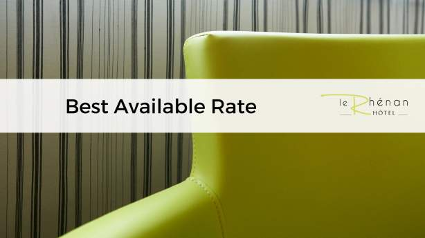 best-available-rate