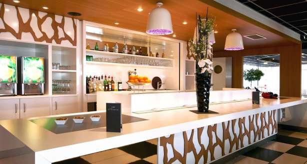 Hotel soir e tape strasbourg hotel restaurant best for Restaurant dorlisheim
