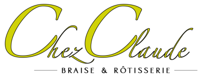 Chez Claude Braise et Rôtisserie · Restaurant Dorlisheim