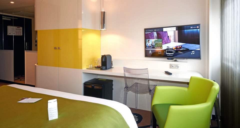 Chambre-double-superieure-4etoiles-bestwestern-hotel-lerhenan